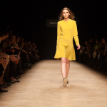 4 Countries in the World That Set Fashion Trends
