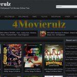 Movierulz4 Movie Download Website