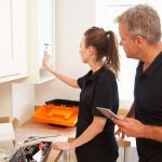 8 Common Property Manager Mistakes