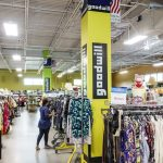 Best Misconceptions Surrounding Online Clothing Stores