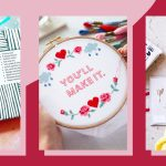 7 Essential Pieces Of Your Crafting Kit