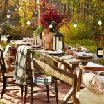 7 Ways To Sport Your Garden Accessories For Fall