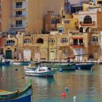 Renting in Malta perfect rental property for you.