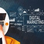 An Introduction To Marketing Systems