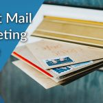 A Marketing Guide to Direct Mail Campaign Costs