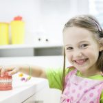 What Are the Benefits of Early Orthodontic Treatment?
