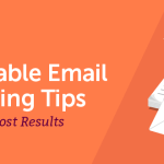 The 10 Impressive Benefits of Email Marketing Solutions for Business