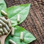 Well-Known Top 4 Kratom Vendors in the US