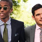 How to Wear a Tie With Absolute Styles?